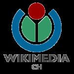 wikimediach-logo
