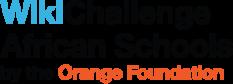 wikichallenge_logo_en1