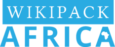 wikipack-africa-logo